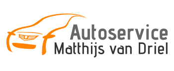 Autoservice Matthijs van Driel Volkswagen garage